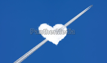 nozze matrimonio convivenza san valentino dichiarazione
