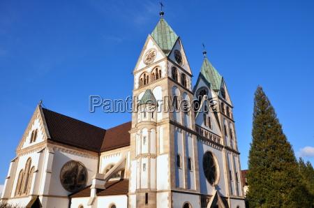 monastero basilica convento