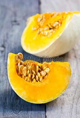scrivere arancia cibo modello prototipo tipo