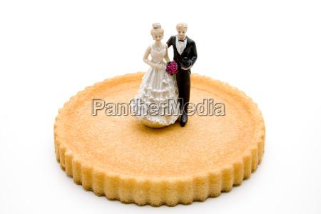 nozze sposini sposi
