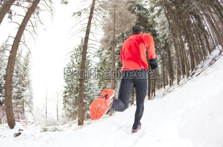 sport dello sport inverno virile mascolino