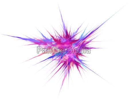 colore grafico forma astratto matrice effetto