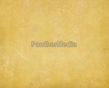 antico marrone seppia vecchio sporco sporcizia