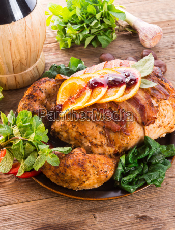 animale uccello verde marrone uccelli cucina