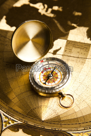 viaggio viaggiare navigazione comunicazione scoperta geografia