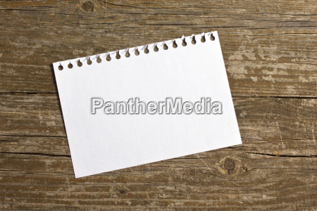 nota annotare legno marrone caucasico bianco