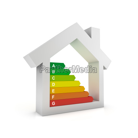 lefficienza energetica