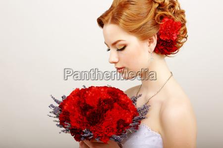 donna profilo luce bello bella moda