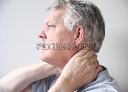 profilo mano mani medico medicina dolore