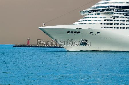 ambiente venezia porto canale piazza porti