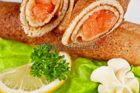 cibo cultura rilasciato primo piano marrone