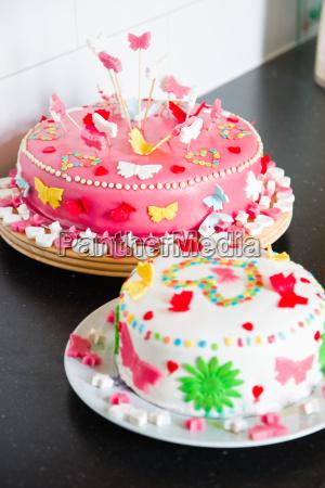 cibo festa torta torte pasticceria dolciumi