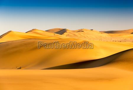 deserto, africa, namibia, secco, asciutto, arido - 9349242