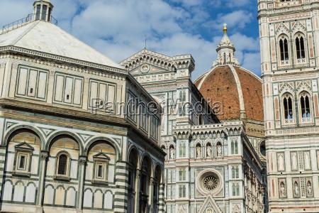 basilika, florenz - 9433220