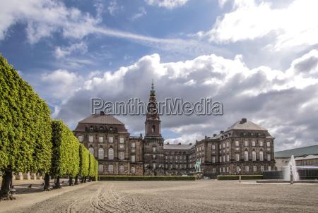 danimarca visita turistica capitale scandinavia copenaghen