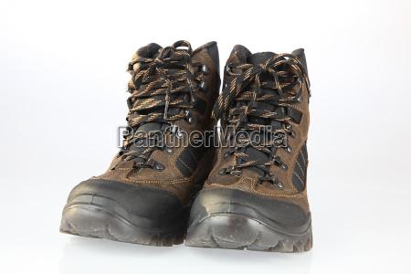 scarpe da passeggio