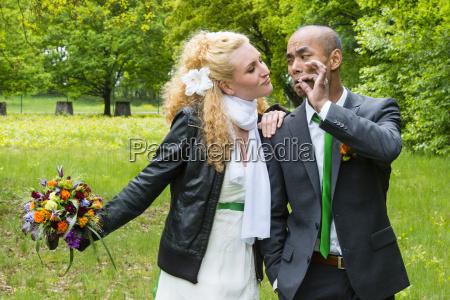 nozze matrimonio convivenza bouquet abito da