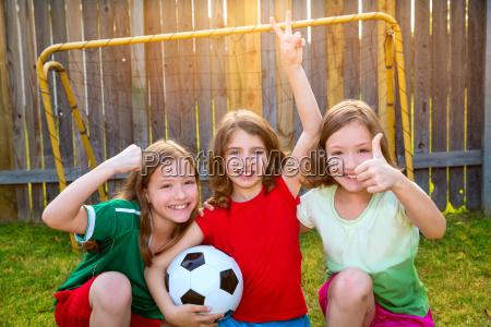 gesto risata sorrisi bello bella sport