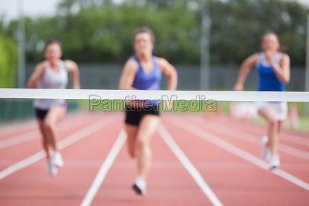 donna salute tempo libero sport dello