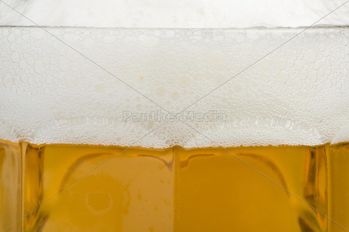 birra, tazza, close, up, sfondo - 9530216