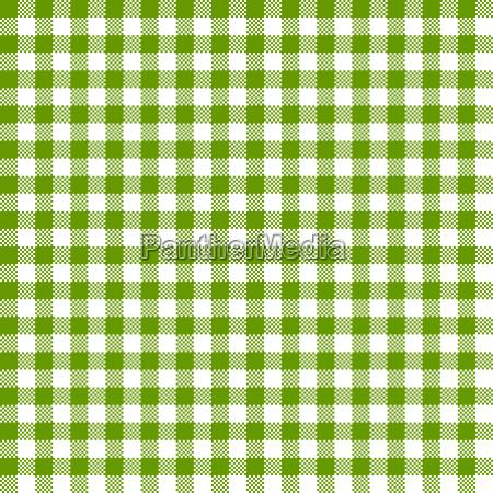 karo pattern background infinito