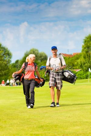 sport dello sport golfo campo da