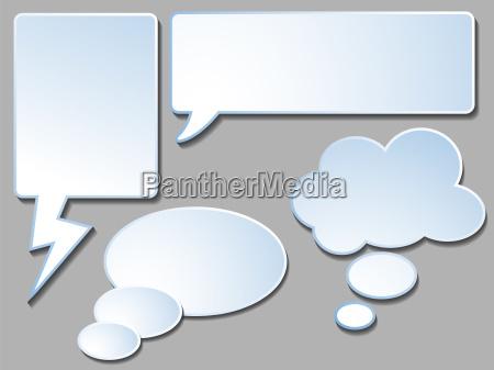 parlare parlato parlando chiacchierata pensare comunicazione