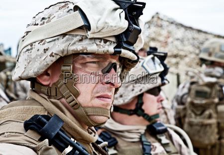 americano esercito stati uniti damerica usa