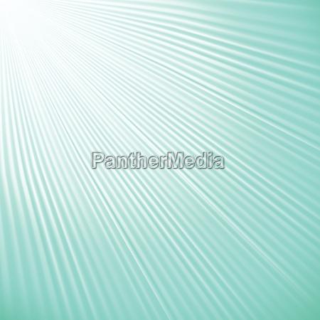 verde sfondi immagine foto fotografia mappatura