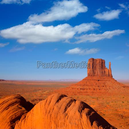 blu viaggio viaggiare monumento famoso orizzonte