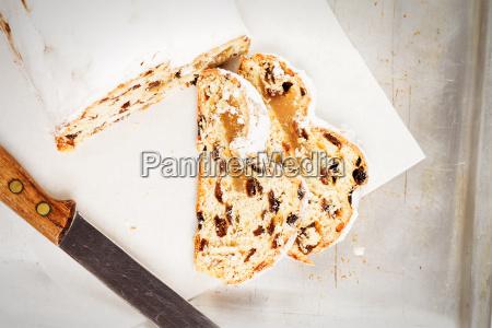 torta torte infornare tunnel piastra di