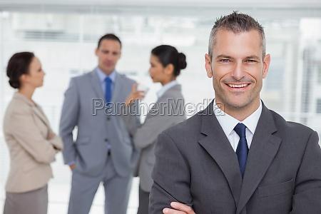 donna parlare parlato parlando chiacchierata ufficio