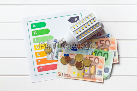 economicamente bio ambiente componente elettronica euro