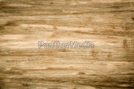 legno arredamento farmaco superficie struttura materiale