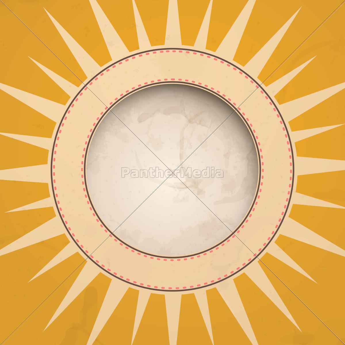 summer, background. - 10164461