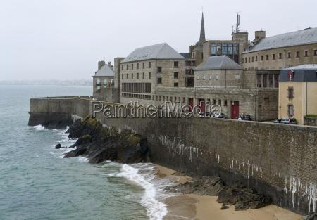 casa costruzione storico citta cultura riva