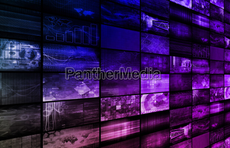digital, multimedia - 10184491