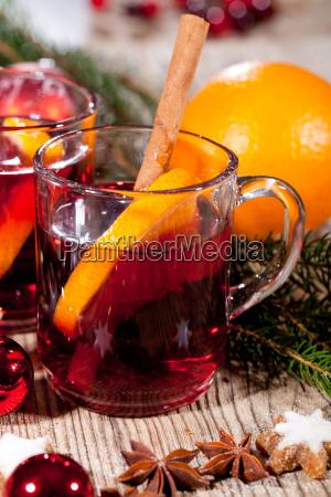 bicchiere cibo te tea bere dolce