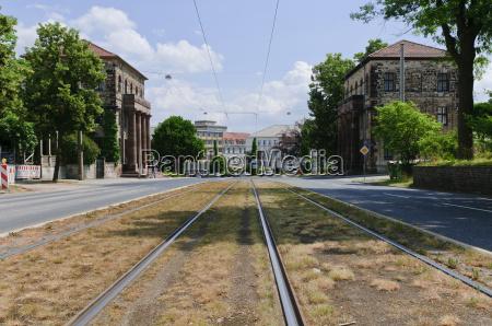 viaggiare storico citta turismo estate visita