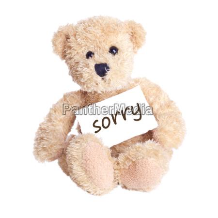 sorry excuse apology sad note notes