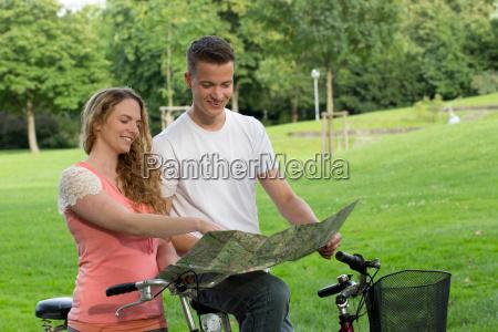 ruota ruote obiettivo scopo bicicletta coppia