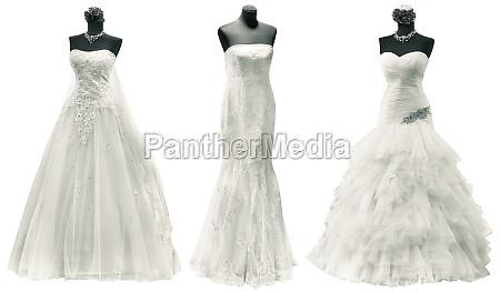 gonna moda tulle abito da sposa