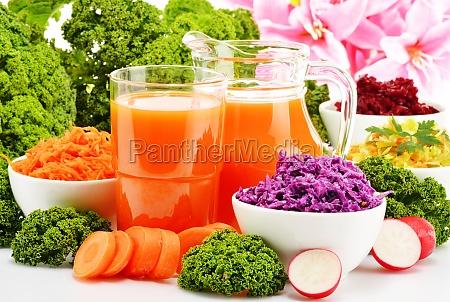 bicchiere cibo bere cucina verdura dieta