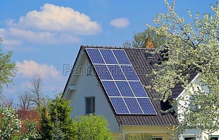 impianto solare impianto solare 22