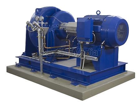 blu opzionale stampa uno aggregato utensili