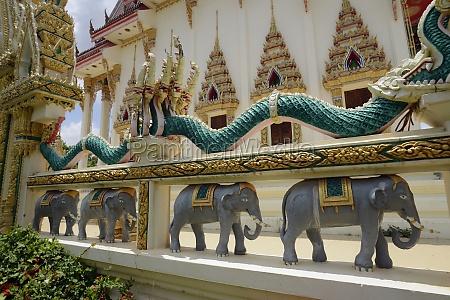 viaggiare tempio vacanza vacanze asia turismo