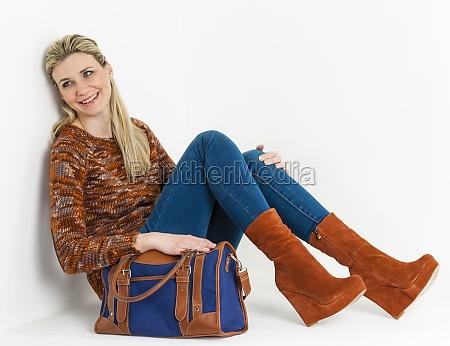 persona persona donna moda