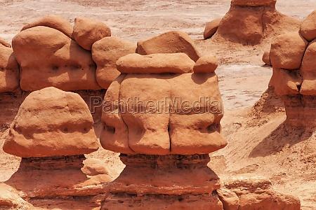 viaggio viaggiare ambiente parco pietra sasso