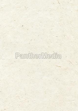 texture di carta riciclata naturale nepalese