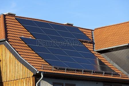 alternativa solare indipendente